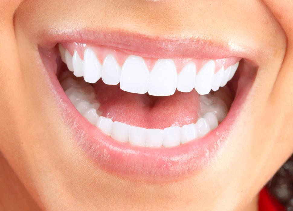 Bright Smile | Cosmetic Dentist Norfolk MA
