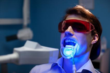Teeth Whitening | Dentist Norfolk MA