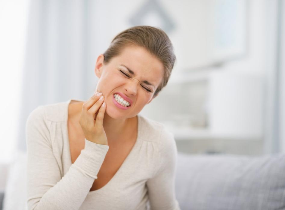 Dental Pain | Extractions Norfolk MA