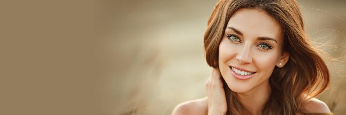 cosmetic dentist in norfolk ma | norfolk county dental care
