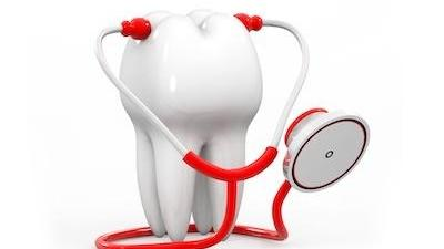 Urgent dental care | Emergency Dentist Norfolk MA